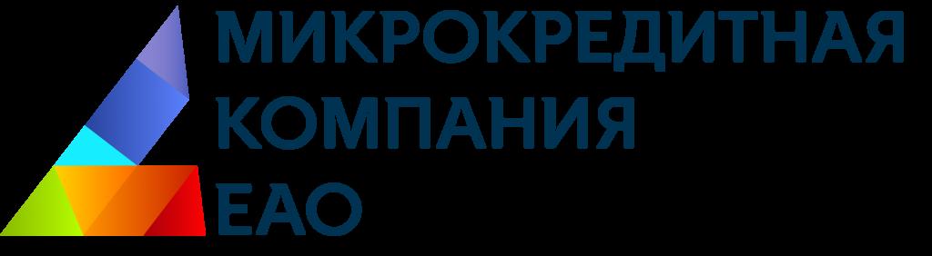 logo_mkk_big_logo